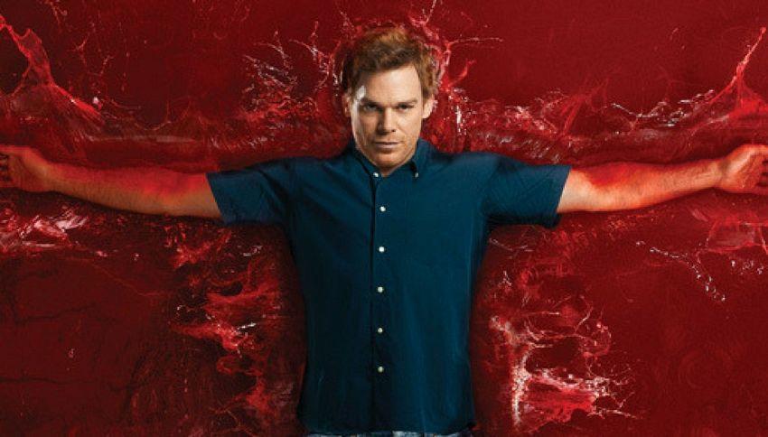 Dexter è ancora vivo. Cosa sappiamo sul ritorno della serie tv