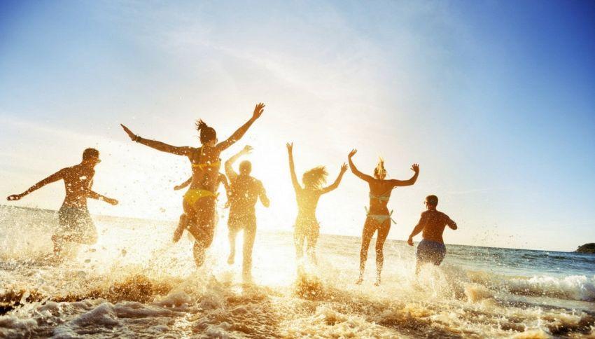 5 cose da fare dopo la maturità