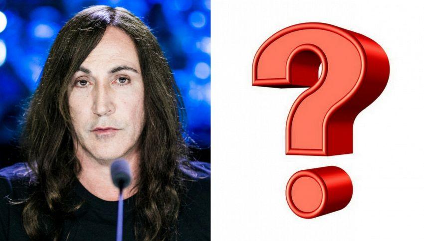 Chi sostituirà Manuel Agnelli a X Factor?