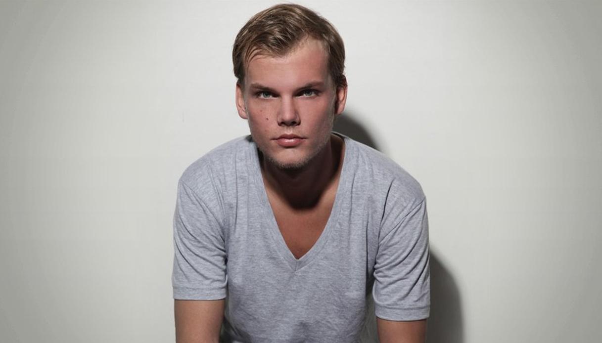 Addio ad Avicii: trovato morto a 28 anni il famoso dj svedese
