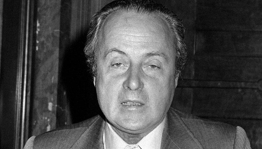 Chi è lo scrittore Giorgio Bassani scelto per la maturità 2018