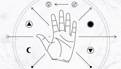 Il dito mignolo rivela molto della personalità