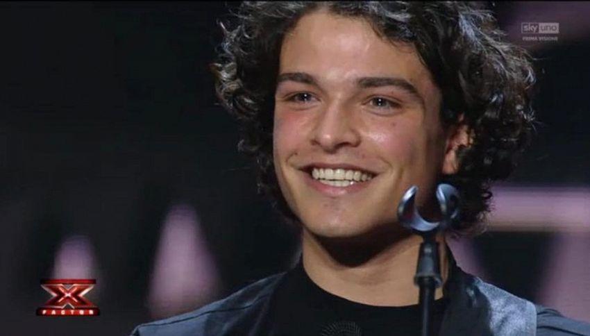 Chi è Leo Gassman, concorrente di X-Factor 12