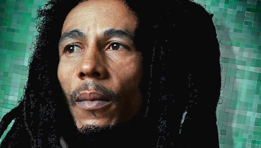 La musica reggae è diventata patrimonio Unesco