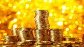 Quanto valgono i gettoni d'oro dei quiz e come si cambiano