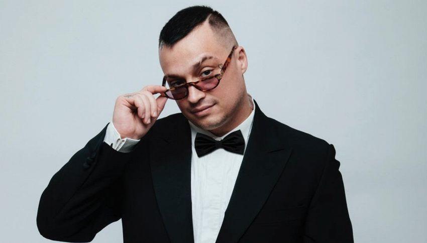 Chi è OG Eastbull, trapper rumeno idolo dei ragazzini