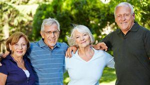 Pensioni 2019: l'anno nuovo porta una buona notizia