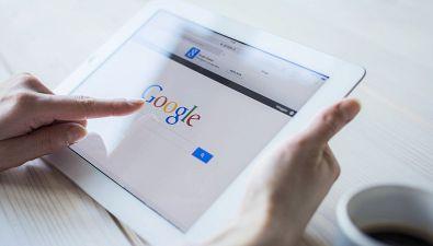 Motori di ricerca che trovano ciò che Google non riesce a trovare