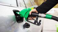 Otto consigli per risparmiare carburante in auto