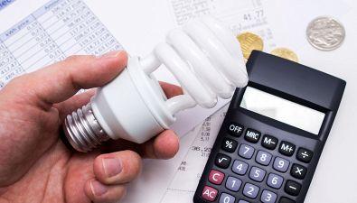 Nuova prescrizione della bolletta della luce