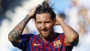 10 soprannomi dei calciatori: ecco da dove arrivano