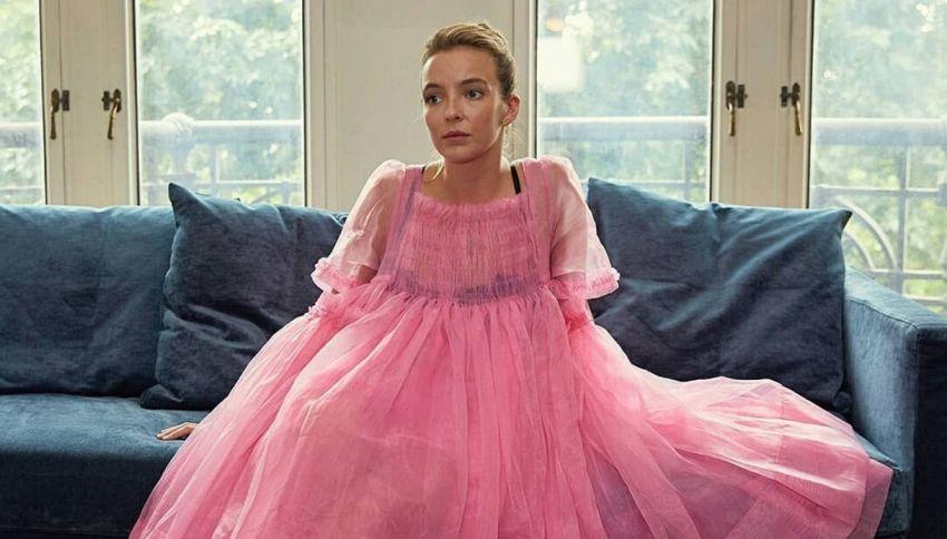 Le serie e i film che hanno lasciato un segno nel 2018