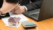 Prestiti e mutui: attenzione alla differenza tra Tan e Taeg