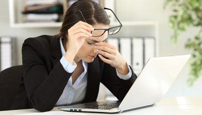 Pausa al lavoro: quanto deve durare