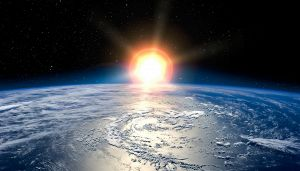 Segnali dallo spazio più profondo: gli alieni esistono davvero?