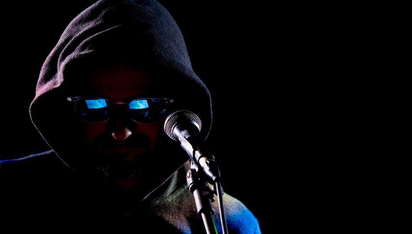 Intervista a The André, il cantautore che reinterpeta la trap