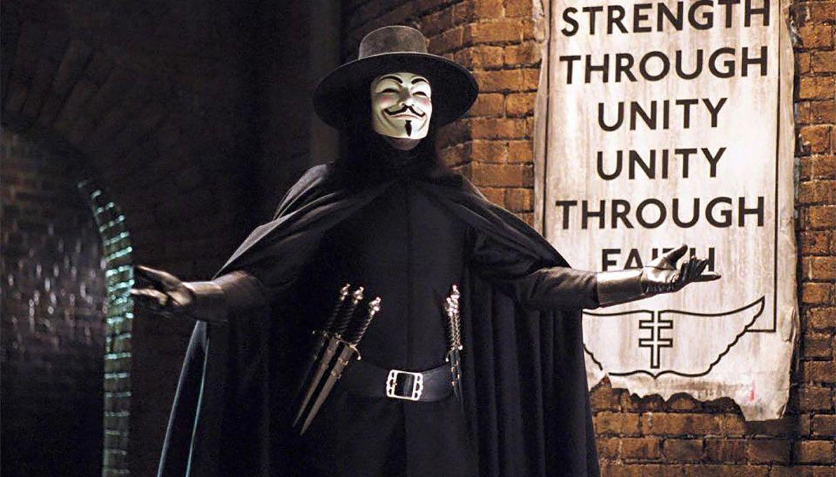Vendetta d'amore: lui la tradisce, lei vende la sua Xbox a 3 euro