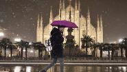 Quale sarà il clima nella tua città tra 60 anni?