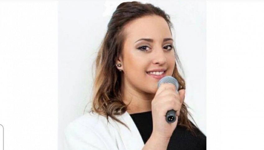 Chi è Laura, concorrente di Sanremo Young