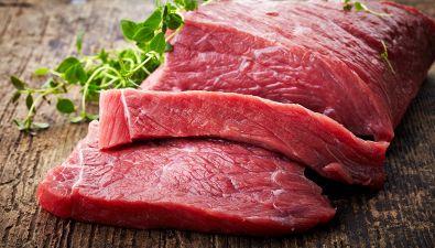 Quanti medicinali ci sono nella nostra carne?