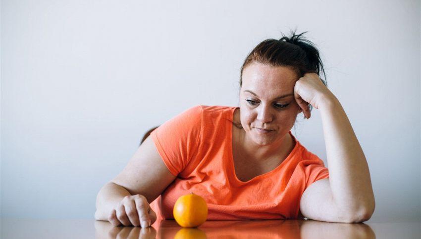 Non mangi la frutta dopo i pasti? Ecco il falso mito da sfatare