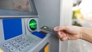 Non prelevare troppo dal conto corrente: ecco cosa rischi