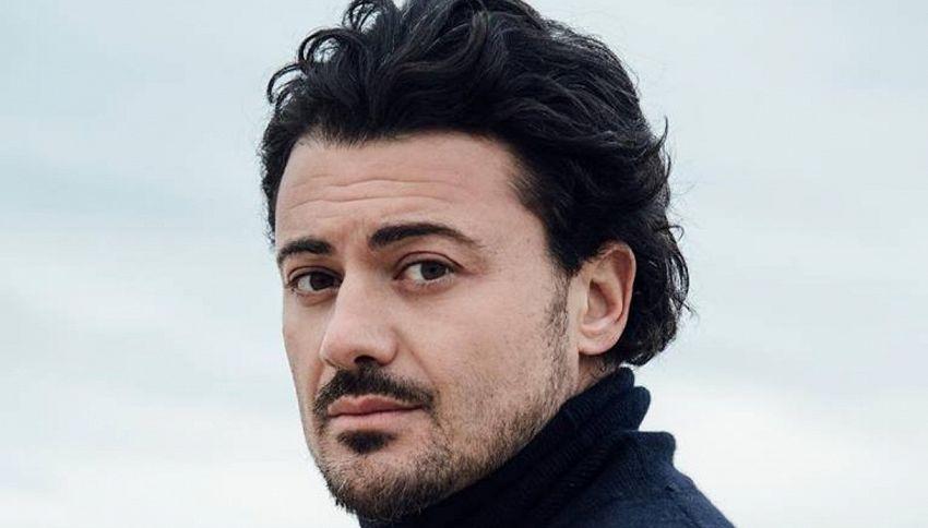 Chi è Vittorio Grigolo, il nuovo direttore artistico di Amici 18