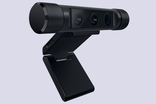 Stargazer webcam