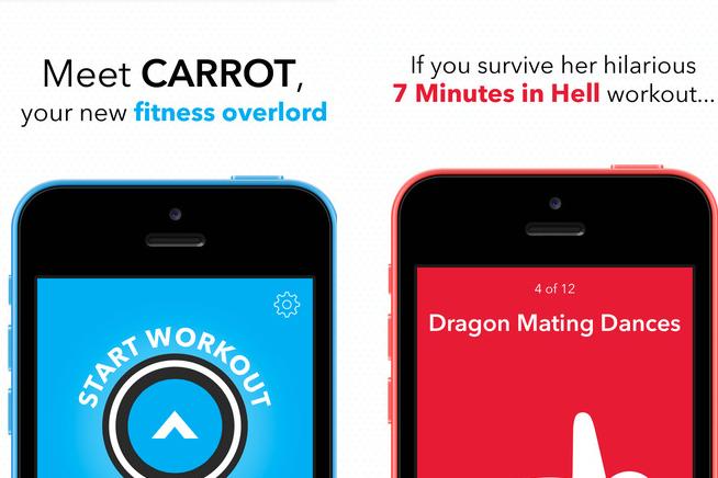 app per diete palestra