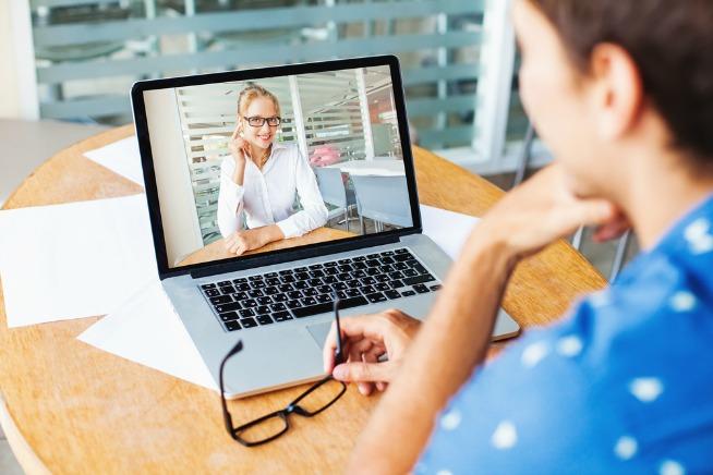 Skype cambia le videochiamate