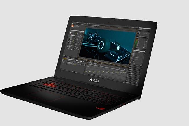 I migliori laptop gaming per rapporto qualit prezzo libero tecnologia - Migliori cucine rapporto qualita prezzo ...
