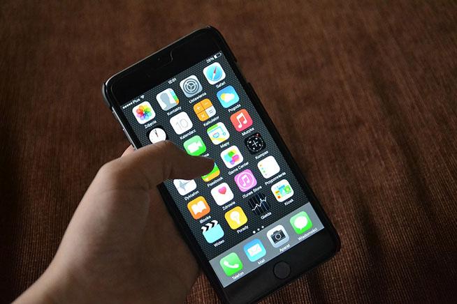 Apple ha una soluzione, ma costa 167,20 euro
