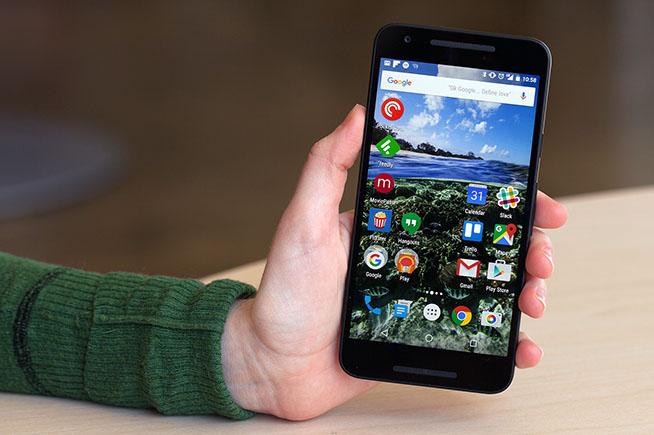 Guida all acquisto smartphone economici tra e euro