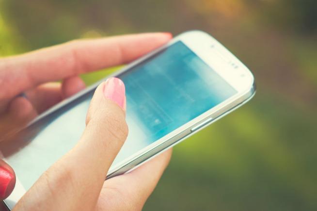 Premi sull'immagine per scoprire le applicazioni Android da utilizzare offiline