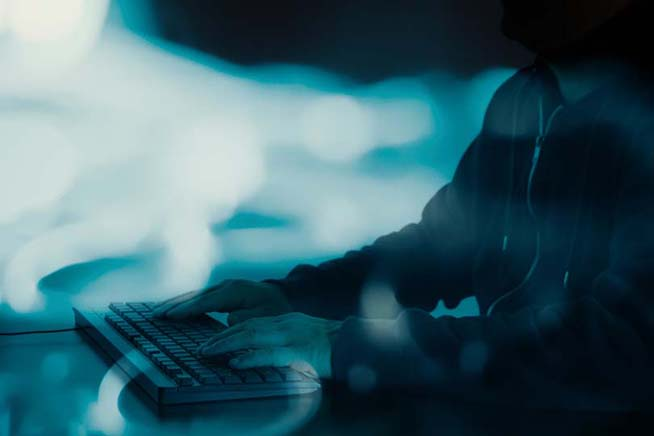 Cinque tra gli hacker più pericolosi al mondo sono finiti dietro le sbarre