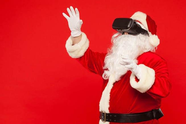 Idee regalo Natale 2016 max 100 euro