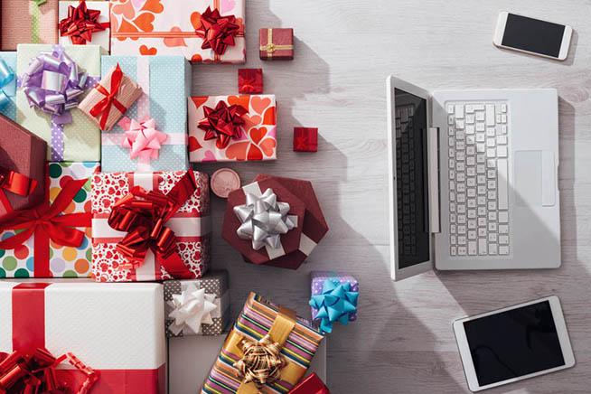 Regali Natale 2016 oltre 100 euro