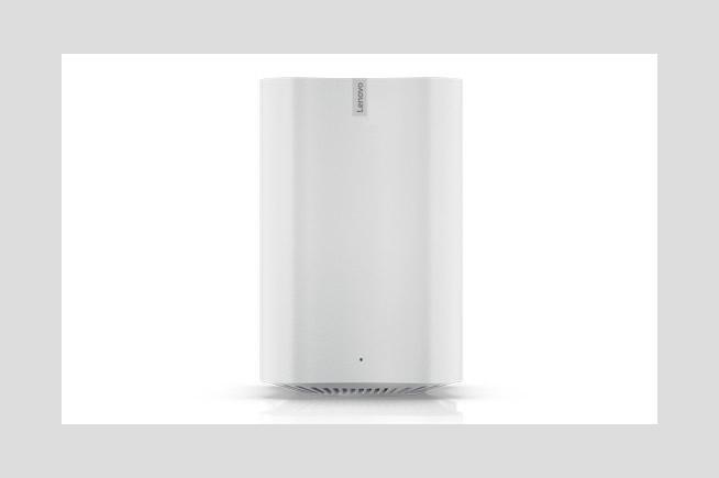 Lenovo-Smart-Storage-02