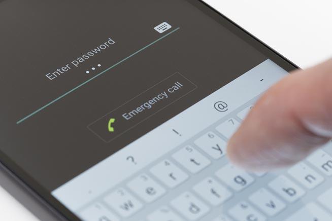 Per migliorare le performance del proprio smartphone Android è necessario conoscere alcuni trucchi. Clicca sull'immagine e scoprili