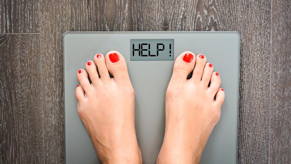 perdere peso tumblr