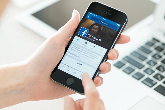 Premi sull'immagine e scopri quali applicazioni migliorano l'utilizzo di Facebook
