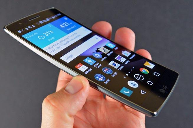 Premi sull'immagine per scoprire tutti gli smartphone in uscita nel 2017
