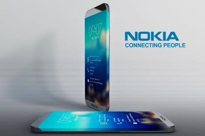 Premi sull'immagine per scoprire tutti gli smartphone più attesi del 2017, tra cui il prossimo top di gamma di Nokia