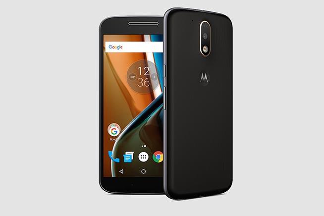 Premi sull'immagine per scoprire quali altri smartphone Lenovo e Motorola presenteranno nel corso del 2017