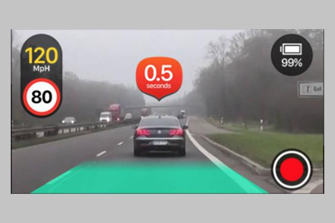 Premi sull'immagine per scoprire come trasformare la propria auto in una smart car con pochi euro