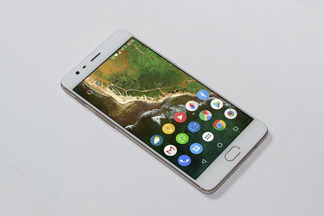 Premi sull'immagine per scoprire come migliorare le performance dello smartphone Android