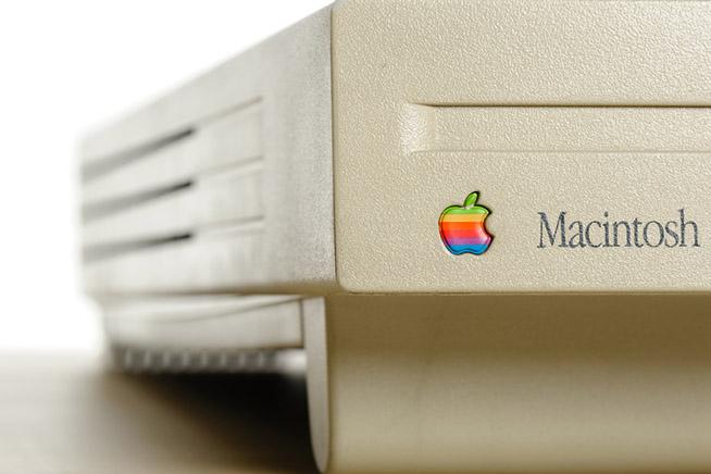 Premi sull'immagine per scoprire i prodotti Apple più strani mai prodotti