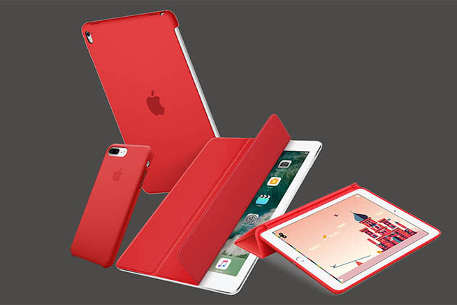 apple-red-1