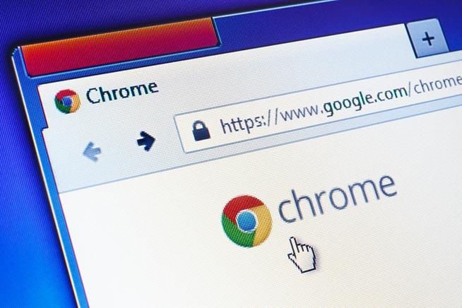 I consigli per proteggere il computer da virus e malware