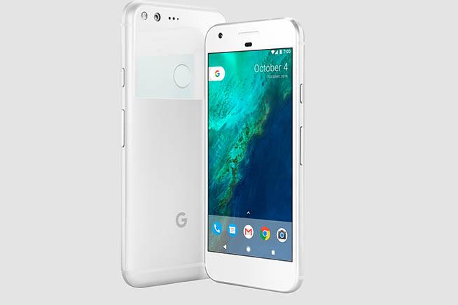 Google Pixel 2 non sarà l'unico smartphone in uscita nel 2017. Premi sull'immagine per scoprire quali sono gli altri